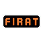 firat_plastik