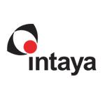 intaya