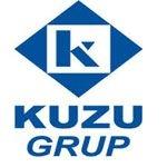kuzu_grup