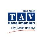 tav_havalimanlari_holding