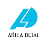 atilla_dural