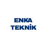 enka_teknik