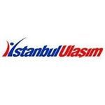 istanbul_ulasim