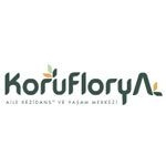koruflorya