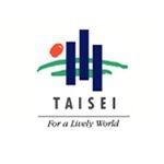 taisei_corporation
