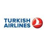 turkish_airlines